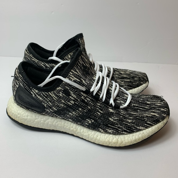 adidas Other - adidas PureBoost Men Sneakers